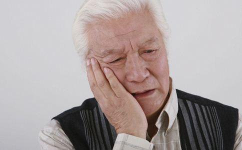 肾虚有什么症状 肾虚有哪些表现 肾虚与肾病有什么区别