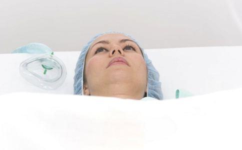 刮宫人危害 刮宫术后吃什么好 刮宫术后如何保养