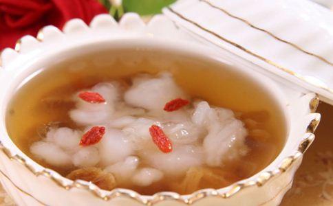 雪蛤的做法 雪蛤的营养价值 吃雪蛤的好处