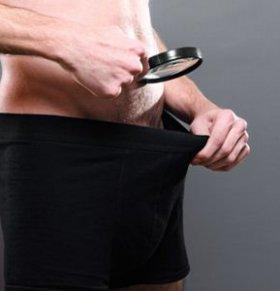 男人穿什么样的内裤好 男人内裤如何选购 如何选择内裤