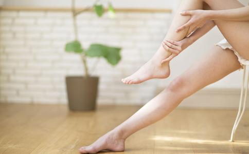 中医如何治疗老寒腿 如何预防老寒腿 预防老寒腿的方法