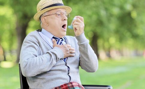 老年人冬季如何防治哮喘 如何防治哮喘 冬季哮喘吃什么