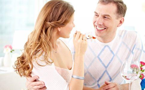 恋爱中患得患失怎么办 谈恋爱的小技巧 如何谈恋爱