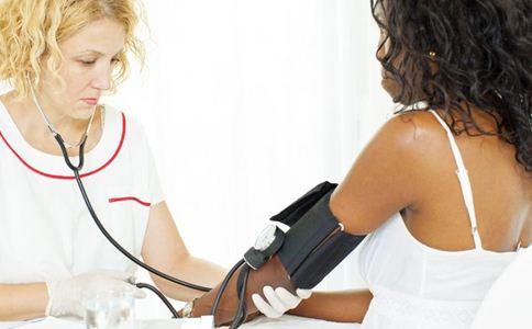 高血压急症发作怎么急救 高血压发作怎么办 如何应对高血压发作