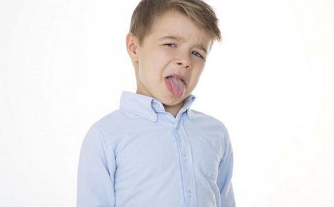 导致癫痫的原因 什么原因导致癫痫 癫痫发作的情况