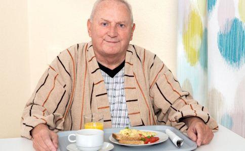 老人饮食原则 老人冬季吃什么食物好 老人饮食宜忌有哪些