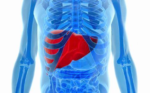 肝癌的病因有哪些 肝癌的发病原因 预防肝癌吃什么好