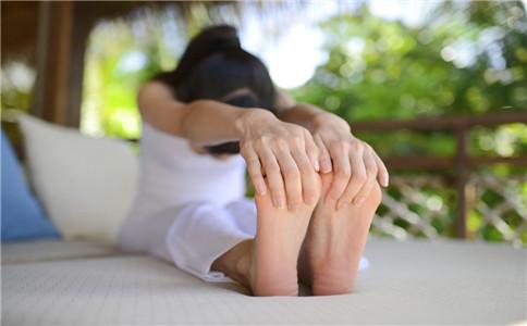怎么锻炼腿部 超细型腿锻炼方法 怎么样才能让腿细