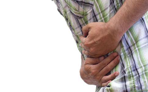 急性肠胃炎经常发作怎么办 急性肠胃炎怎么预防 怎么预防急性肠胃炎