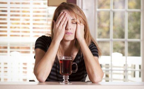 冬季喝葡萄酒要注意什么 喝葡萄酒有哪些好处 喝葡萄酒有哪些禁忌