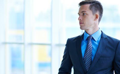 导致男性性欲降低的原因有哪些 哪些原因会导致男性性能力下降 性能力下降的原因有哪些