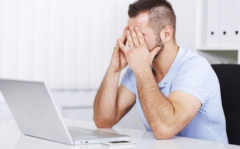 法媒关注职场精神疲倦 职场精神疲倦的表现 如何预防职场精神疲倦