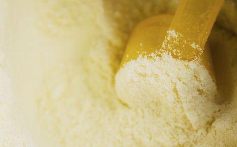 法国毒奶粉扩大召回范围 法国毒奶粉 奶粉的选购