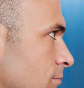 耳针是什么 耳针能治疗哪些疾病 耳针作用有哪些