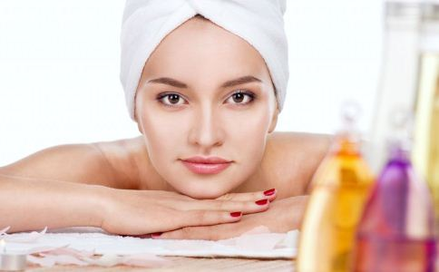 冬季护肤的注意事项 冬季如何正确护肤 冬季护肤的方法有哪些