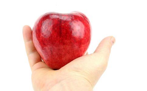 冬季便秘吃什么水果好 便秘吃什么水果 便秘如何预防
