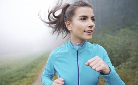 冬季户外运动减肥要注意什么 冬季运动减肥的注意事项 冬季减肥要注意什么