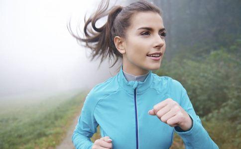 冬季如何养胃护胃 冬季怎么保养胃部 冬季护胃的方法