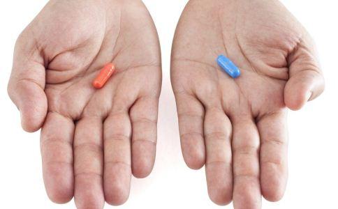 按摩哪里可以治疗高血压 治疗高血压按摩哪里 治疗高血压要吃药吗