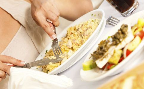 老胃病该怎么调理 胃病的饮食要注意什么 胃病患者该怎么饮食