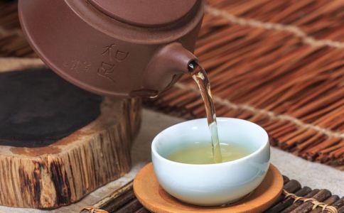 怎么喝茶保胃 不同的人应该怎么喝茶 不同茶叶的特性有哪些