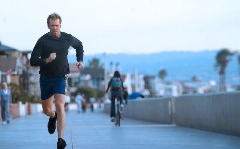 运动后的禁忌有哪些 运动后不能做哪些事情 运动后哪些事情不能做