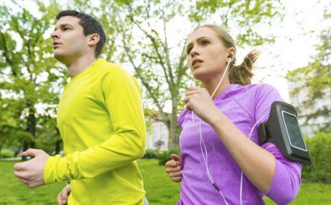 跑步有哪些错误方式 怎么跑步减肥 如何跑步减肥健康