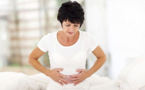 月经有血块怎么办 月经有血块怎么回事 月经有血块怎么调理