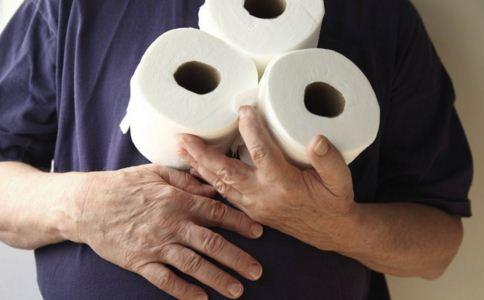 老人腹泻怎么办 老人腹泻怎么治 老人腹泻如何治疗