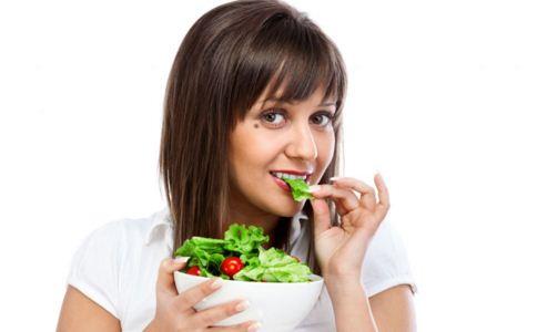 心肌炎有哪些饮食要求 心肌炎的饮食禁忌是什么 心肌炎怎么吃