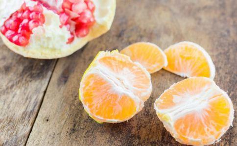 肾衰竭吃什么水果好 肾衰竭能吃什么水果 肾衰竭吃哪些水果
