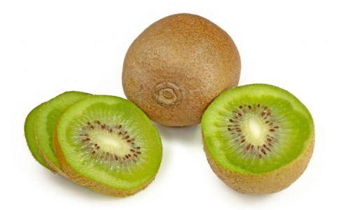 高血压吃什么水果 什么水果降血压  高血压不能吃什么