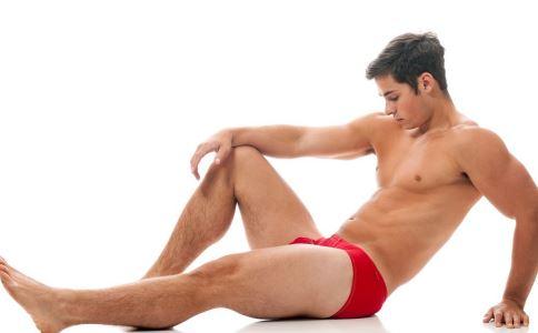 阴囊潮湿的原因有哪些 阴囊潮湿有哪些原因 阴囊潮湿怎么预防