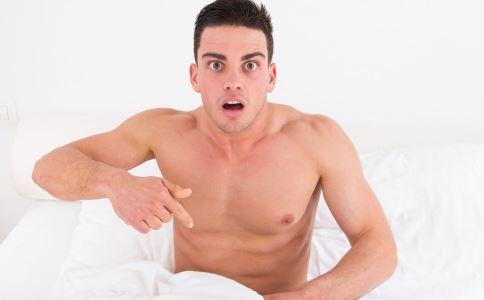 裸睡好吗 男人裸睡有什么好处 男人裸睡要注意什么