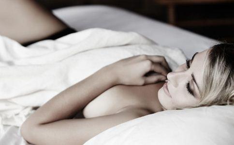 女性如何抗衰老 抗衰老的方法 健康的睡眠方式