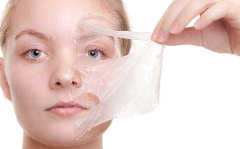 面膜天天做好吗 敷面膜的最佳时间 孕妇能敷面膜吗