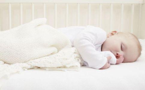 如何为宝宝选择哈衣呢 宝宝哈衣选择 如何为宝宝选择哈衣