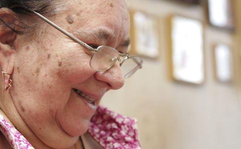 冬季老年人疾病预防 冬季老年人常见疾病 老年人易患疾病