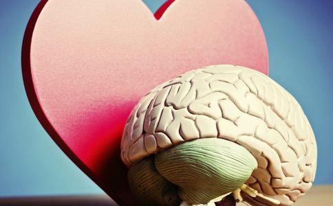 脑出血后遗症有哪些表现_能治好吗
