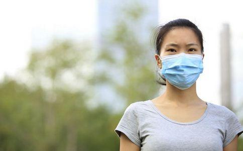 台湾遭遇严重雾霾 如何减少雾霾的伤害 减少雾霾伤害的方法