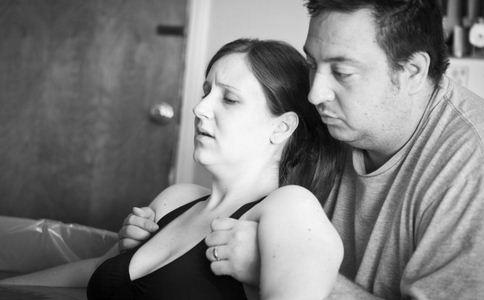8次流产子宫薄如纸 多次人流的危害 人流注意哪些事