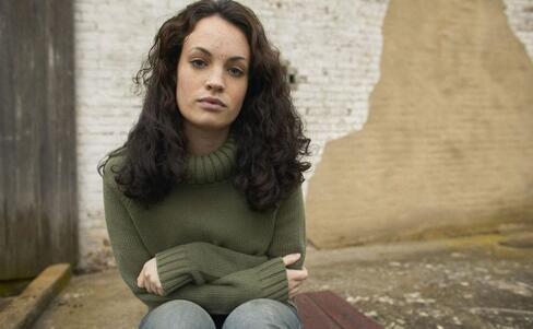 女性心理早衰有什么症状 女性心理早衰的症状有哪些 女性心理早衰的症状