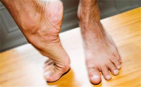 小腿肌肉塑形 提踵锻炼小腿肌肉好处 怎么锻炼小腿肌肉