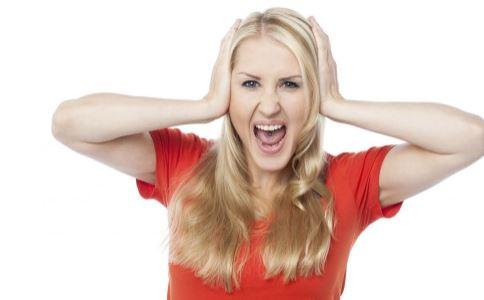 为什么吃火锅容易得妇科病 霉菌性阴道炎有哪些症状表现 霉菌性阴道炎如何饮食调理