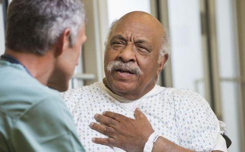 男人怎么预防癌症 男人怎么预防睾丸癌 癌症该怎么预防