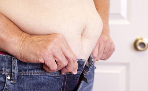 男人减肥的方法有哪些 男人该怎么减肥比较快 男人该怎么减肥