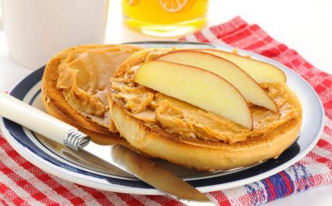 吃早餐存在哪些误区 怎么吃早餐健康 如何吃早餐健康