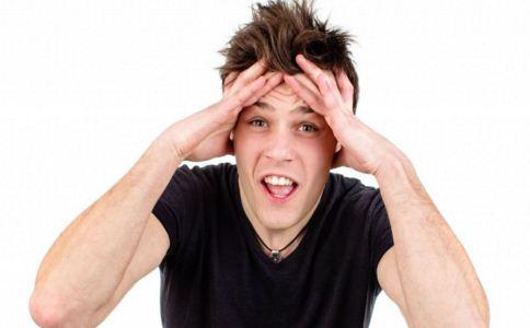 男性更年期有哪些症状 男性更年期什么症状 怎么预防男性更年期