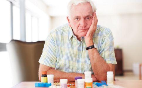 冠心病有什么症状 冠心病怎么治疗 冠心病有哪些表现