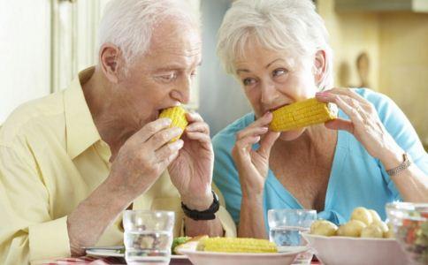 糖尿病的饮食误区有哪些 糖尿病有哪些饮食禁忌 糖尿病吃什么好